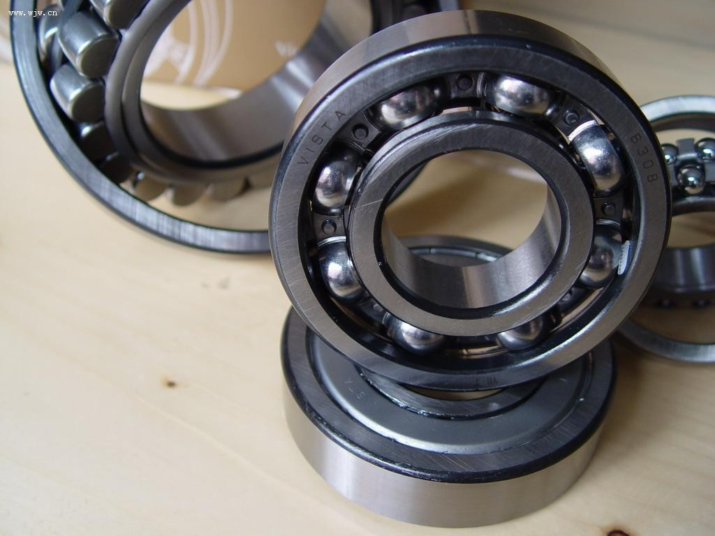 50 mm x 90 mm x 23 mm  ZEN S2210 Self aligning ball bearings