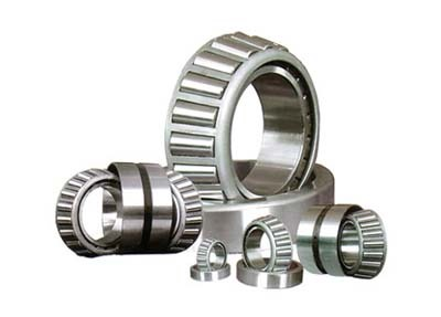 NTN Brand Precision Tapered Roller Bearing