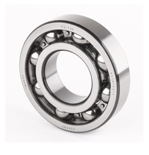 180 mm x 280 mm x 46 mm  SKF 7036 CD/P4A Angular contact ball bearings