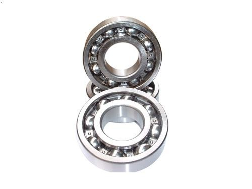 AST 23238MBK Spherical roller bearings