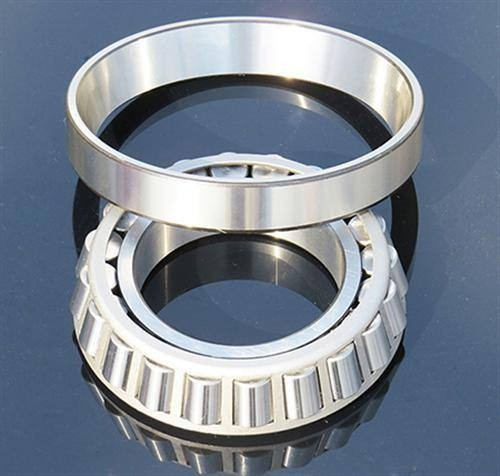 Toyana 51230 Thrust ball bearings