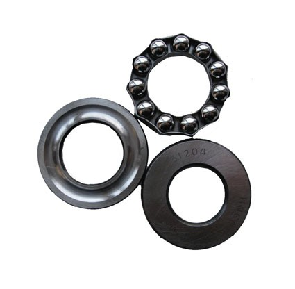 65 mm x 140 mm x 33 mm  KOYO M6313 Deep groove ball bearings