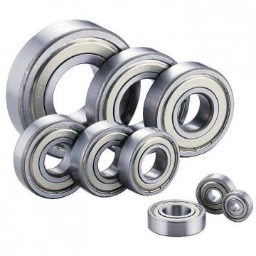 80 mm x 125 mm x 29 mm  LS GAC80N Plain bearings