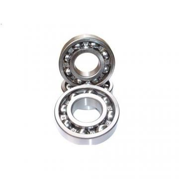 25 mm x 52 mm x 15 mm  SKF BSA 205 CG Thrust ball bearings