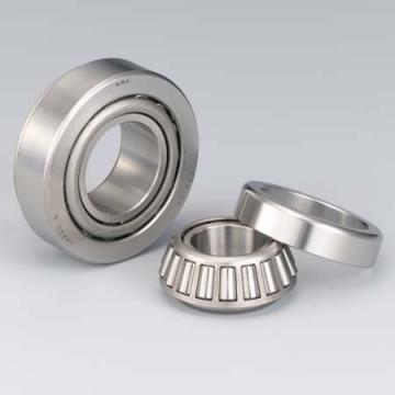 INA K81106-TV Thrust roller bearings