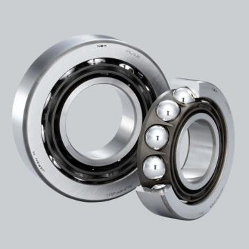 Long Life 57551 Tapered Roller Bearing for Machine Parts