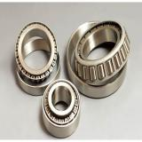 20 mm x 52 mm x 21 mm  SIGMA 2304 Self aligning ball bearings
