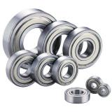 30 mm x 75 mm x 19 mm  SKF GX 30 F Plain bearings