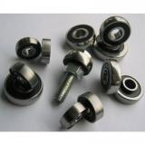 AST AST850SM 7050 Plain bearings
