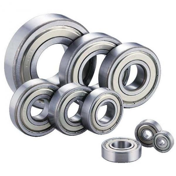 Toyana NUP3172 Cylindrical roller bearings #2 image