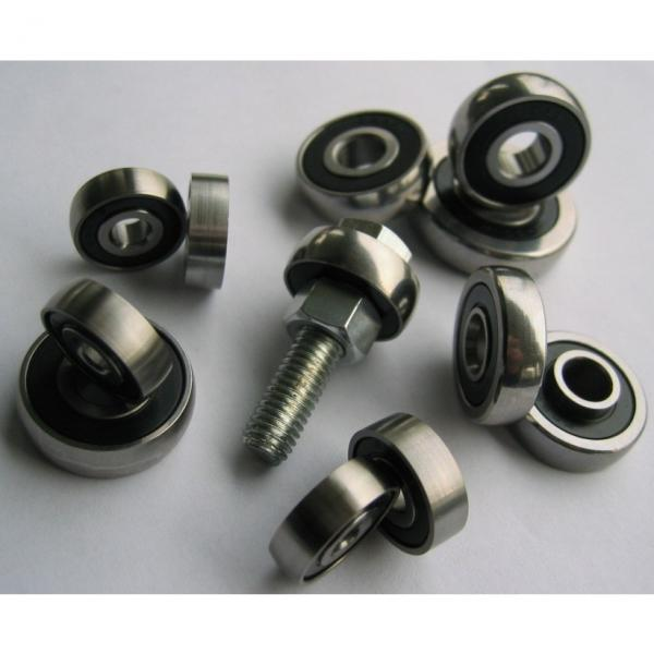 Toyana UCF316 Bearing units #1 image